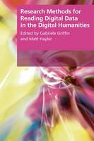 Research Methods for Reading Digital...