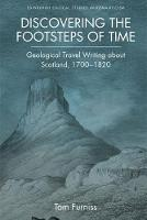 Discovering the Footsteps of Time:...