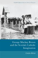 George Mackay Brown and the Scottish...