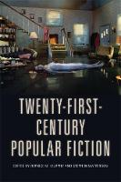 Twenty-First-Century Popular Fiction