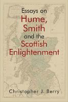 Essays on Hume, Smith and the ...