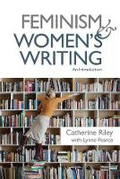Feminism and Women's Writing: An...
