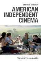 American Independent Cinema: Second...