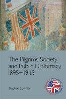 The Pilgrims Society and Public...
