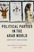 Political Parties in the Arab World:...