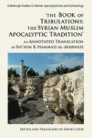 'The Book of Tribulations: the Syrian...