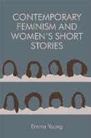 Contemporary Feminism and Women's...