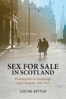 Sex for Sale in Scotland: ...