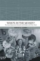Who'S in the Money?: The Great...