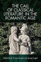 The Call of Classical Literature in...