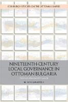 Nineteenth-Century Local Governance ...