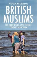 British Muslims: New Directions in...