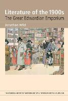 Literature of the 1900s: The Great...