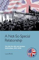A Not-So-Special Relationship: The ...