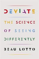 Deviate: The Science of Seeing...