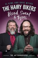 The Hairy Bikers Blood, Sweat and...