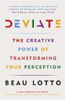 Deviate: The Creative Power of...