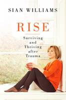 Rise: Surviving and Thriving After...