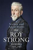 Scenes and Apparitions: The Roy ...