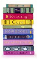 The Reading Cure: How Books Restored...
