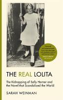 The Real Lolita: The Kidnapping of...