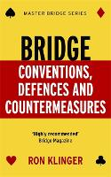 Bridge Conventions, Defences and...