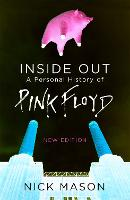 Inside Out: A Personal History of ...