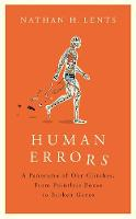 Human Errors: A Panorama of Our...