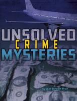 Unsolved Crime Mysteries