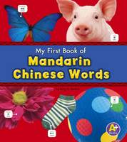 Mandarin Chinese Words