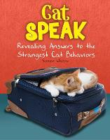 Cat Speak: Revealing Answers to the...