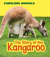 The Story of the Kangaroo