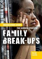 The Hidden Story of Family Break-ups