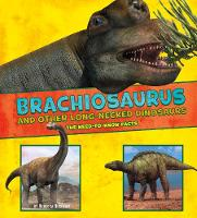 Brachiosaurus and Other Big...