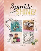 Sparkle and Shine!: Trendy Earrings,...