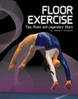 Floor Exercise: Tips, Rules, and...