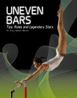 Uneven Bars: Tips, Rules, and...