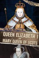 The Split History of Queen Elizabeth ...