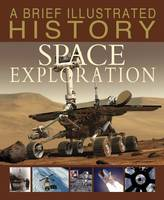 A Brief Illustrated History of Space...
