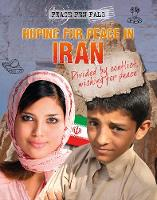 Hoping for Peace in Iran