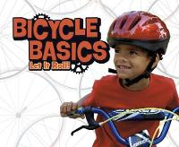 Bicycle Basics: Let It Roll!