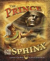The Prince and the Sphinx