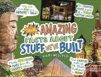 Totally Amazing Facts About Stuff...