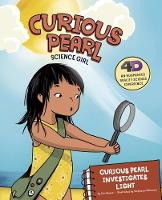 Curious Pearl Investigates Light: 4D...