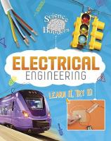Electrical Engineering: Learn It, Try...