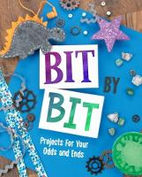 Bit By Bit: Projects For Your Odds ...