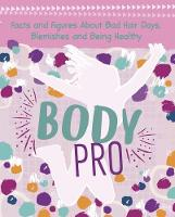 Body Pro: Facts and Figures About Bad...