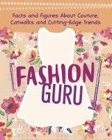 Fashion Guru: Facts and Figures About...