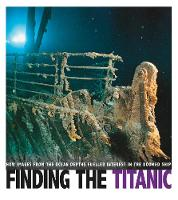 Finding the Titanic: How Images from...