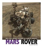 Mars Rover: How a Self-Portrait...